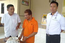 Buruh Bangunan Ngaku Titisan Nyi Roro Kidul, Tipu Warga Ubah Beras Jadi Emas