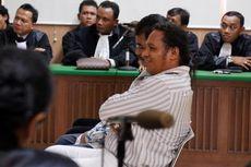 Pengacara Belum Tahu Hukuman John Kei Diperberat