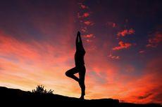 5 Pilihan Olahraga untuk Turunkan Berat Badan bagi Wanita Menopause