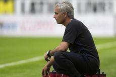 Mourinho Dukung Allardyce Jadi Manajer Timnas Inggris