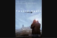 Sinopsis Film Korea Twenty Again, Pertemuan Sepasang Mantan Kekasih di Italia