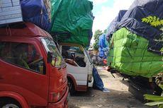 [POPULER NUSANTARA] Derita Sopir Truk di Pelabuhan Lombok Barat | 4 Prajurit TNI Gugur, Pangdam Kasuari: Kita Hancurkan