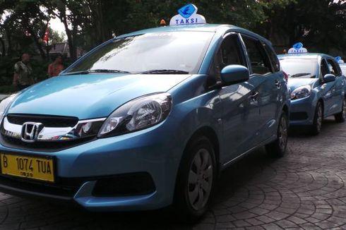 Pilih Mana, Toyota Transmover atau Honda Mobilio Eks Taksi