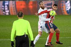 Jadwal Siaran Langsung Bola Malam Ini, Laga Potensi Juara La Liga-Ligue 1