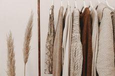 Pentingnya Menjaga Pakaian Tetap Bersih dan Bebas Kuman