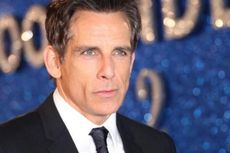 Deteksi Dini Selamatkan Ben Stiller dari Jeratan Kanker Prostat