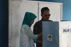 Pilkada Jateng, Partisipasi Pemilih Difabel Tertinggi dalam Sejarah