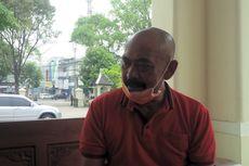 Wali Kota Solo: Tidak Manusiawi Menolak Pemakaman Pasien Covid-19