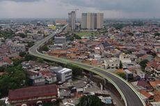 PT Transjakarta Sebut Koridor 13 Tidak Hanya Sampai Tendean