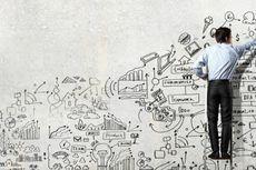 4 Syarat Akselerasi Technopreneur di Indonesia