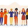 Penetrasi Budaya: Pengertian, Proses, Macam dan Contohnya