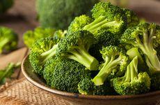 7 Makanan yang Mengandung Zat Besi, Baik untuk Cegah Anemia
