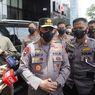 Kapolri Sebut Presiden Ingin Penerapan UU ITE Hindari Kriminalisasi dengan Pasal Karet