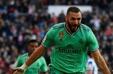 Link Live Streaming Club Brugge Vs Real Madrid, Kickoff Pukul 03.00