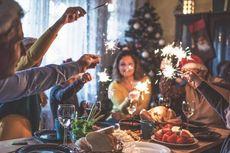 Jelang Natal dan Tahun Baru, Ini 5 Rekomendasi Film Bertema Natal