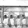 Periode Bersiap Indonesia: Awal Mula dan Pecahnya Pertempuran