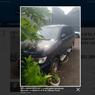 Lelang Borongan Mobil dan 5 Unit Motor, Limit Cuma Rp 50 Jutaan
