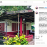 Mengenal Kampong Lorong Buangkok, Desa Wisata di Tengah Singapura