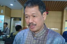DKI Lepas Saham PT Delta, Anggota Fraksi Gerindra Khawatir Wewenang Kontrol Miras Hilang