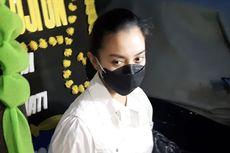 [POPULER HYPE] Ibu Ririn Ekawati Meninggal | Ruby Play Button untuk BLACKPINK | Kesedihan Denny Cagur