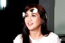Lirik dan Chord Lagu Nostalgia di SMA - Paramitha Rusady