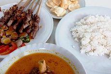 4 Rekomendasi Kuliner Kambing Paling Top di Jakarta