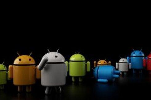 Setahun, Android Setor Rp 23 Triliun ke Microsoft