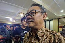 Muhammadiyah: Presiden Buka Peluang Revisi Materi UU Cipta Kerja