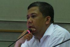 Fahri Hamzah: Evaluasi Kewenangan MK!