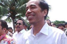 DKI Keluarkan Rp 5 Miliar untuk Bongkar 800 Vila di Bogor