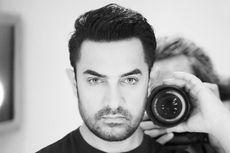 Aamir Khan Akan Bintangi Film Forrest Gump versi Bollywood