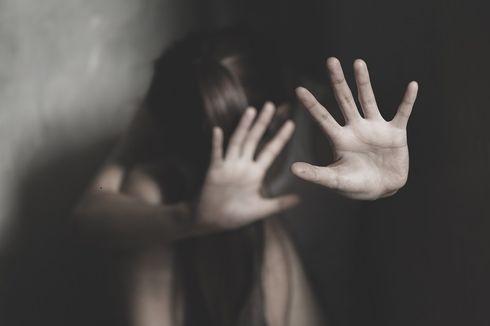 Cerita Pilu Gadis Remaja Disekap 4 Hari dan Diperkosa di Rumah Kosong