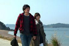 3 Alasan Netizen Menduga Hyun Bin dan Song Hye Kyo CLBK
