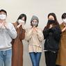 SBS Bagikan Foto Pemeran Penthouse 2, Keberadaan Lee Ji Ah Dipertanyakan
