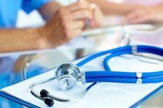 Lemah, Pengawasan Tenaga Kesehatan Asing