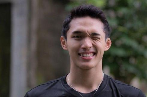 15 Wakil Indonesia Jadi Unggulan pada Thailand Masters 2017