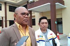 Polisi Periksa Ketua Umum Pepes soal Video