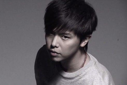 Penyanyi Taiwan Alien Huang Ditemukan Meninggal Dunia