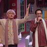 Pelukan Sule dan Andre Taulany Tandai Episode Terakhir Ini Ramadhan