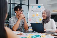 Bantu Perusahaan Jaga Produktivitas, Jasa Web Indonesia Sediakan Software ERP Berbasis Cloud