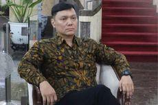 Indonesia Alami