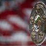 Bundesliga Masih Masa Percobaan, Klub Diminta Patuhi Protokol Kesehatan