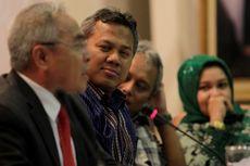 Ketua Demokrat Kaltim: Saya Dukung Prabowo