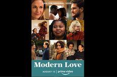 Sinopsis Modern Love Season 2, Aneka Kisah Drama yang Diangkat dari Kolom New York Times