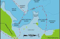 Diapit Malaysia, Kenapa Natuna Malah Gabung Indonesia?