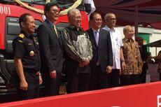 Multi Bintang Akan Kembangkan Bisnis Baru di Luar Pasar Bir