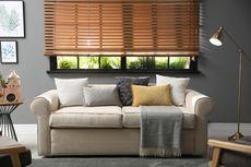 5 Kesalahan Umum Saat Membeli Sofa yang Harus Dihindari
