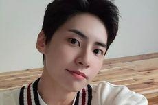 Lee Jin Hyuk UP10TION Ungkap Tanggal dan Detail Comeback