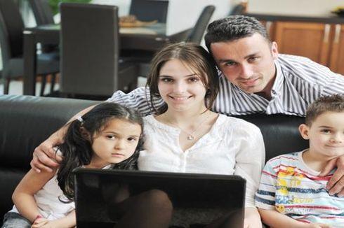 Tips Atur Keuangan untuk Freelancer