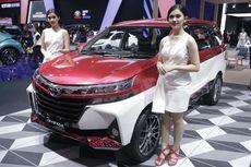 [POPULER OTOMOTIF] 10 Mobil Terlaris di Mei 2020 | Daftar Harga Toyota Raize